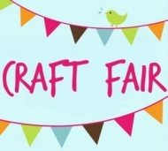 craft-fair-in-north-notts.jpg
