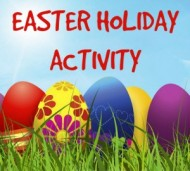 easter-holiday-activity3.jpg
