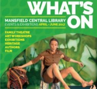 mansfield-library-events-april-june-2017-event.jpg