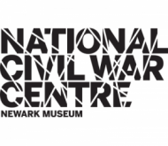 national civil war centre newark.png