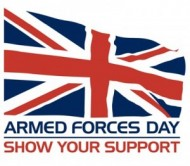 armed forces day logo-event.jpg