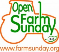 open farm sunday event in north notts.jpg