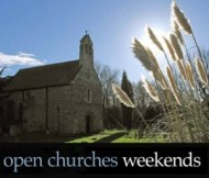 open churches weekends-event.jpg