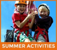 summer activities for children in north notts.jpg