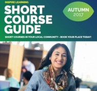 inspire-learning-short-course-guide-autumn-2017.jpg