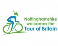 nottinghamshire-welcomes-tour-of-britain.jpg