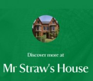 mr-straws-house-event.jpg