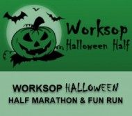 worksop-halloween-half-marathon-and-fun-run-2017-event.jpg