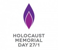 holocaust-memorial-day-event.jpg