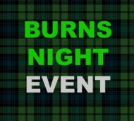 Burns Night Event green tartan 450.jpg