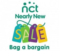 nct-nearly-new-sale-logo-event.jpg