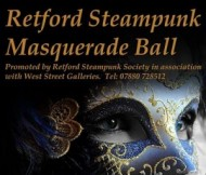 Retford Steampunk Society Masquerade Ball Sat 17 Feb 2018-event.jpg