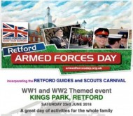 retford-armed-foreces-day-2018-event.jpg