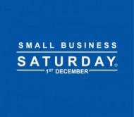 small business saturday 2018-event.jpg