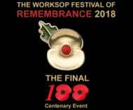 Worksop RBL Festival of Remembrance 2018-event.png
