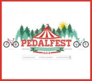 pedalfest-sherwood-pines-in-north-notts-event.jpg