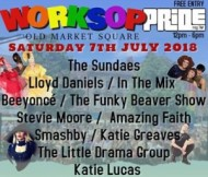 worksop-pride-2018-free-family-fun-event.jpg