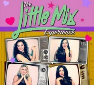 Little Mix 2018-event.jpg