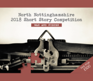 north-notts-short-story-competition-event.png