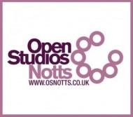 open-studios-notts-2018-logo-event-b1.jpg