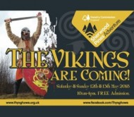 vikings-are-coming-event.jpg