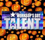 worksops-got-talent-event.jpg