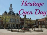 heritage-open-day-in-retford.jpg