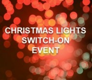 christmas lights switch on event.jpg