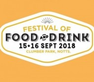 festival-food-drink-clumber-park-2018-event.jpg
