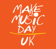 make-music-day-event.png