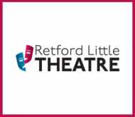 Retford Little Theatre.png