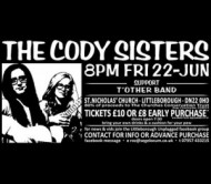the-cody-sisters-event.jpg
