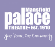 mansfield-palace-theatre-event.png