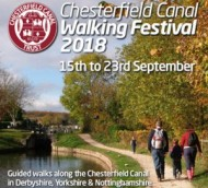 chesterfield-canal-trust-walking-festival-event.jpg