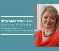 whats new in marketing-mansfield-event.jpg