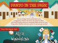 Panto in the Park-alice-in-wonderland-event.jpg