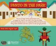Panto in the Park-the-wind-in-the-willows-event.jpg