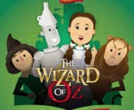 Wizard of Oz Talegate Retford R - Copy2.jpg