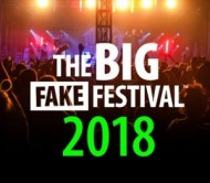 the-big-fake-festival-thoresby-event.jpg