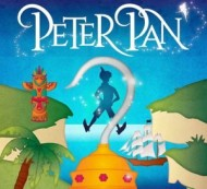 peter pan event.jpg