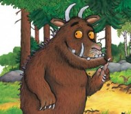 the-gruffalo-eent.jpg