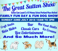 sutton-show-2018-eent.png