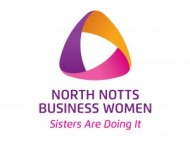 1 nnbizwomen-logo-new Sept 2014.jpg