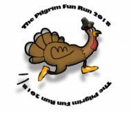 pilgrim-fun-run-2018-logo-event.png