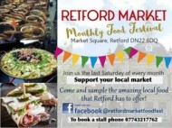 retford-monthly-food-festival-event.jpg