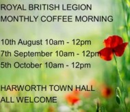 royal-british-legion-coffee-morning-in-harworth-event.jpg