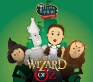 Wizard of Oz 2018-event.jpg