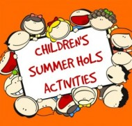 475-childrens-summer-hols-activities-red.jpg
