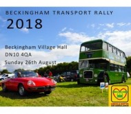 beckingham-transport-rally-2018-event.jpg