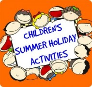 475-childrens-summer-holiday-activities-blue.jpg